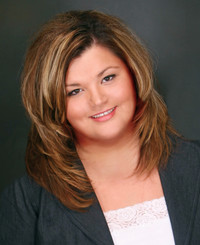 Insurance Agent Tracie Brown