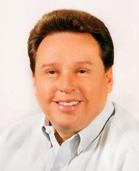 Insurance Agent Oscar Garcia Jr