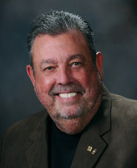 Insurance Agent Ron Schmidt