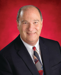 Insurance Agent Greg Reddell