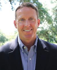 Agente de seguros Scott Kiser
