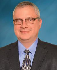 Agente de seguros Jim Iagnemma