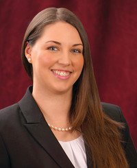 Agente de seguros Tara Harris