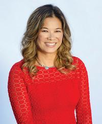Agente de seguros Trang Trinh-Byrd
