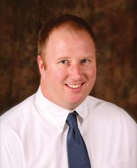 Insurance Agent Scott Orr