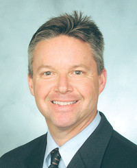 Insurance Agent Jim Shea