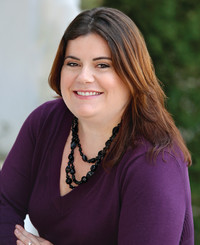 Insurance Agent Megan Koterba