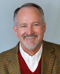 Agente de seguros John Stringer