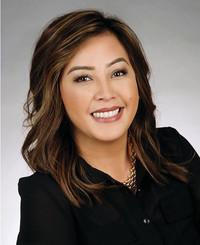 Agente de seguros Kat Bernardez