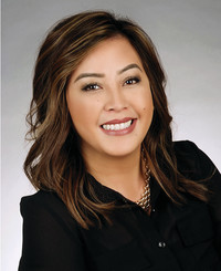 Agente de seguros Kathy Bernardez