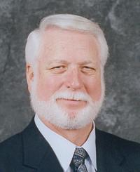 Agente de seguros Bruce Bender