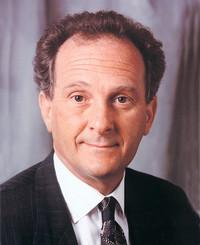 Insurance Agent Glenn Davis