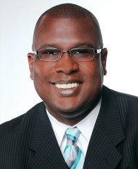 Insurance Agent Adrian Howard