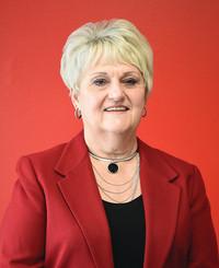 Insurance Agent Rhonda Hope