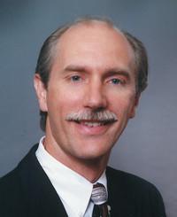 Insurance Agent Tom Sterling