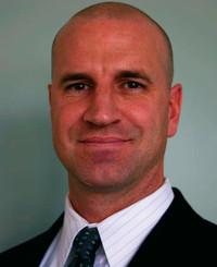 Insurance Agent David Elles