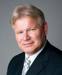 Insurance Agent Bob Osness