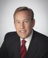 Insurance Agent Steve Lampson