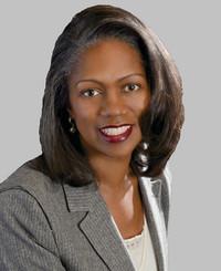 Insurance Agent Debra O'Farrell