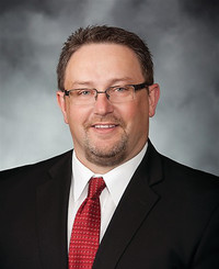Insurance Agent Shawn McCarty