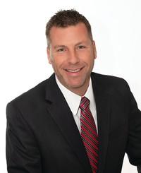 Agente de seguros Ryan California