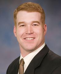 Insurance Agent Matt Frye