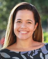 Agente de seguros Liza Souza