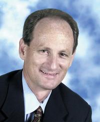 Insurance Agent Tim Lucas
