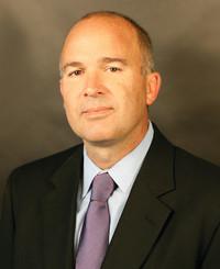 Insurance Agent Tim Thompson