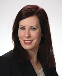 Insurance Agent Gwen Sciullo