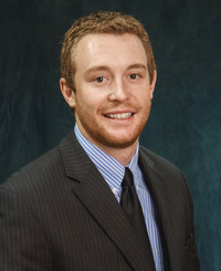 Insurance Agent Nick Rouse