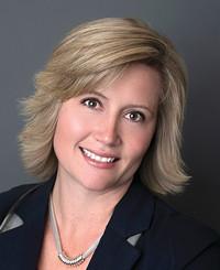 Natalie Daly