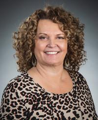 Insurance Agent Paula Koroso