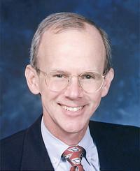 Agente de seguros Jim Estep