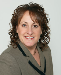 Insurance Agent Marci Barrett