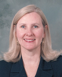 Insurance Agent Lisa Wegener