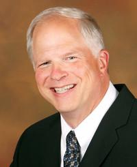 Insurance Agent Steve Rich