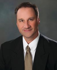 Insurance Agent Steve Jacobs