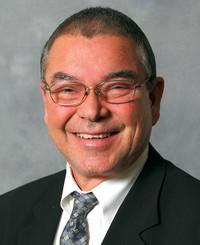 Insurance Agent Dale DuBose