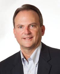 Agente de seguros Todd Thomas