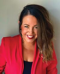 Agente de seguros Lindsay Tegtmeier