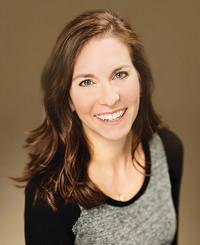 Insurance Agent Laura Bissett-Mull