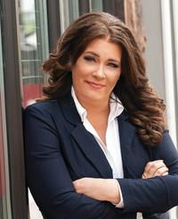 Agente de seguros Melissa Myers