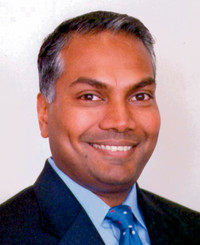 Insurance Agent Prem Das
