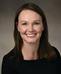 Insurance Agent Bethany Hicks