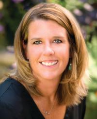 Insurance Agent Jen Talich