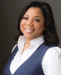 Insurance Agent Carla McCormick