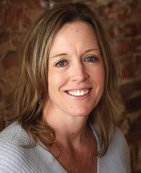 Insurance Agent Jodi Lohmeyer-Stark