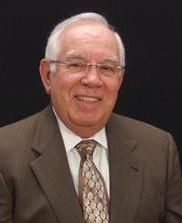 Insurance Agent John Delgado