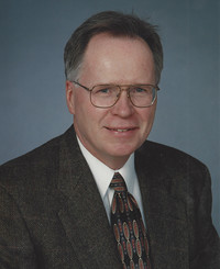 Insurance Agent Bill Duggan